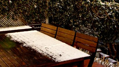 Enero de 2010 (Ames)