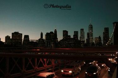 Puente de Brooklyn (IV)