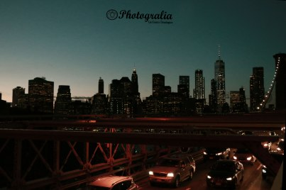 Puente de Brooklyn (IV)