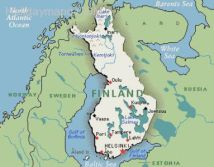 finland-map-google-map-of-finland.jpg